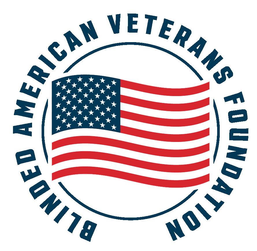 blinded-american-vets-logo-01